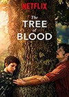 The-Tree-of-Blood.jpg