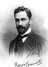 The-Trial-of-Sir-Roger-Casement.jpg