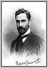 Trial of Sir Roger Casement (The)