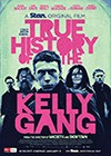 The-True-History-of-the-Kelly-Gang.jpg