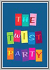 Twist Party (The)