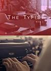 The-Typist.jpg
