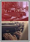 Typist (The)