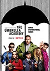 The-Umbrella-Academy.jpg