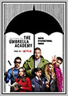 Umbrella Academy (The)