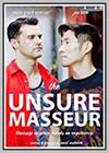 Unsure Masseur (The)