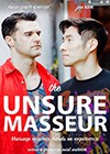 The-Unsure-Masseur.jpg