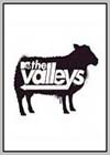 Valleys (The)
