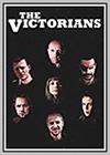 Victorians (The)