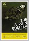 Virgin Soldier (The)