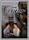 Voyeur (The)