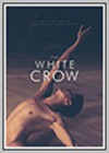 White Crow (The)