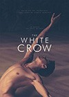 The-White-Crow.jpg