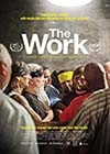 The-Work.jpg