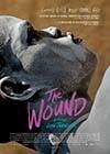 The-Wound4.jpg