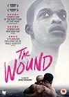 The-Wound6.jpg