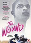The-Wound7.jpg