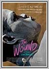 Wound (The)