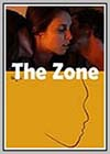 Zone (The)