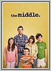 Middle (The)