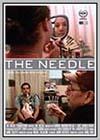 Needle (The)