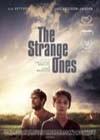 The-strange-ones4.jpg