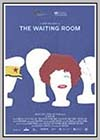 Waiting Room (The)