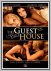 Guest House (The)