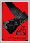 Axe Murders of Villisca (The)