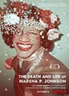 The_Death_and_Life_of_Marsha_P_Johnson.jpg