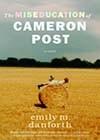 The_Miseducation_of_Cameron_Post.jpg
