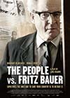 The_People_vs_Fritz_Bauer3.jpg