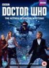 The_Return_of_Doctor_Mysterio_UK_DVD_Cover.jpg