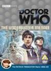 The_Underwater_Menace_UK_DVD_Cover.jpg