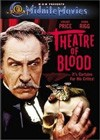 Theatre Of Blood (1973)2.jpg