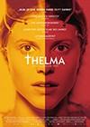 Thelma_Cover.jpg