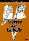 Therese And Isabelle (1968).jpg