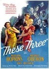 These Three (1936)2.jpg