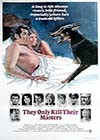 They Only Kill Their Masters (1972)2.jpg