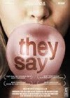 They Say (2011).jpg