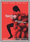 Third Body