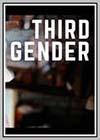 Third Gender (The)