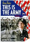 This Is The Army (1943)2.jpg