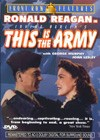 This Is The Army (1943)3.jpg