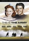 This Is The Army (1943).jpg