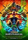Thor-Ragnarok1.jpg