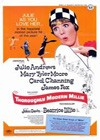 Thoroughly Modern Millie (1967)3.jpg
