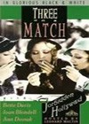 Three On A Match (1932)2.jpg