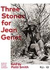 Three-Stones-for-Jean-Genet.jpg