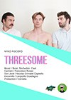 Threesome-Nyko-Piscopo.jpg